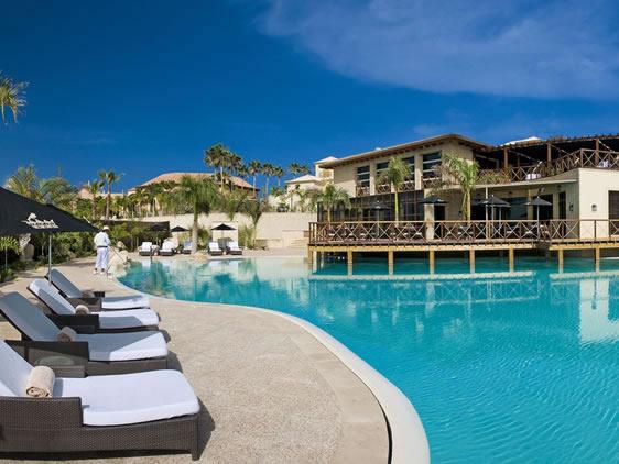 Tenerifei üdülési ajánlatok