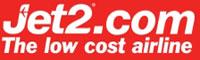 Jet2.com offre grandi voli Tenerife nord dell'Inghilterra