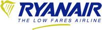 Ryanair opera a basso costo, nessuna opzione fronzoli biglietto a buon mercato per i voli per Tenerife