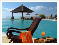 Idealne hotele w Tenerife, Bahia del Duque Hotel luksusowy, 4-gwiazdkowe hotele Teneryfa, obiadokolacja hotele Teneryfa i wiele więcej!