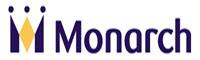 Monarch daje turystów wielką cenę zaplanowane i loty czarterowe do Teneryfa