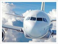 Voli Tenerife, voli economici per Tenerife, Tenerife Voli Charter