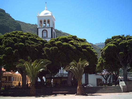 , Tenerife Rent a Car